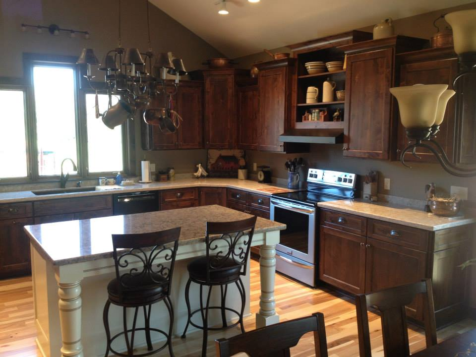 woodworking_kitchen_custom_cabinetry