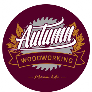 autumn_woodworking_logo