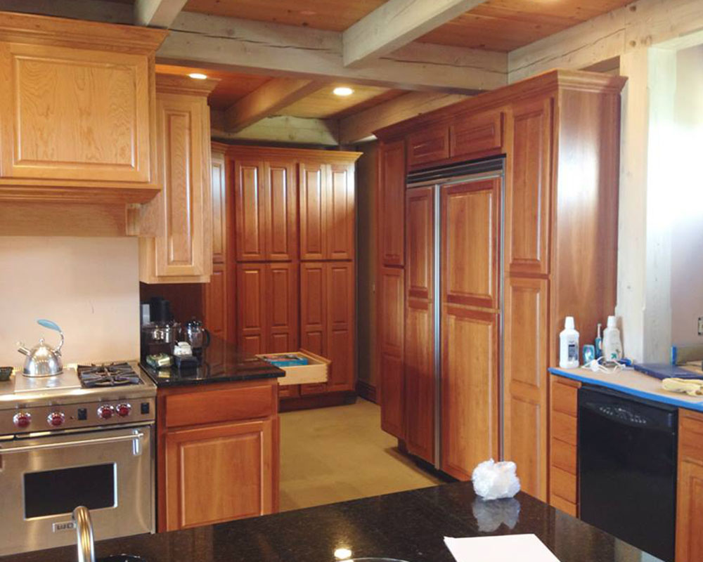 custom_kitchen_cabinetry