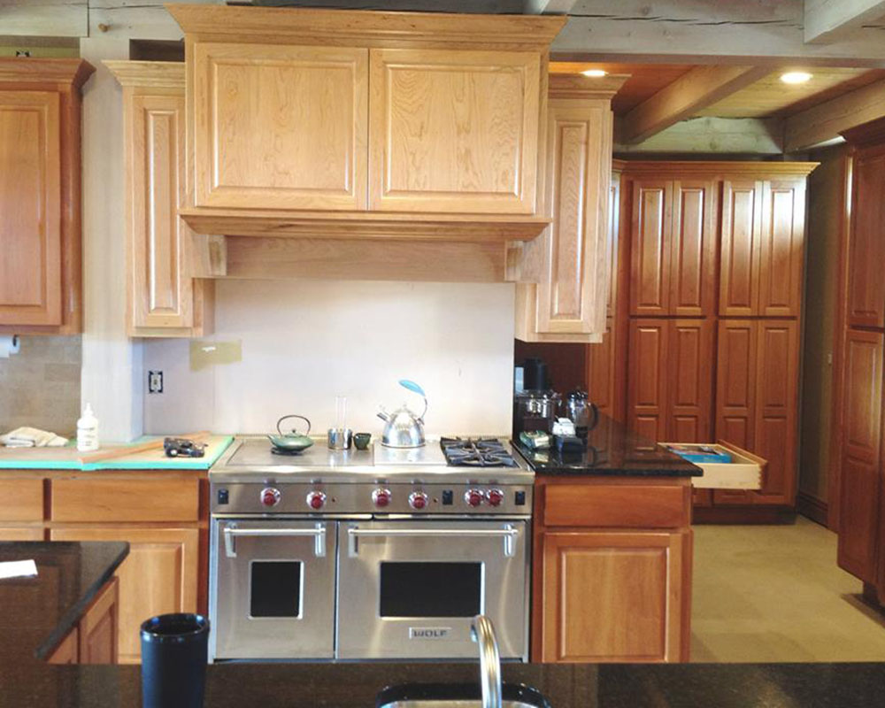 custom_cabinetry_kitchen