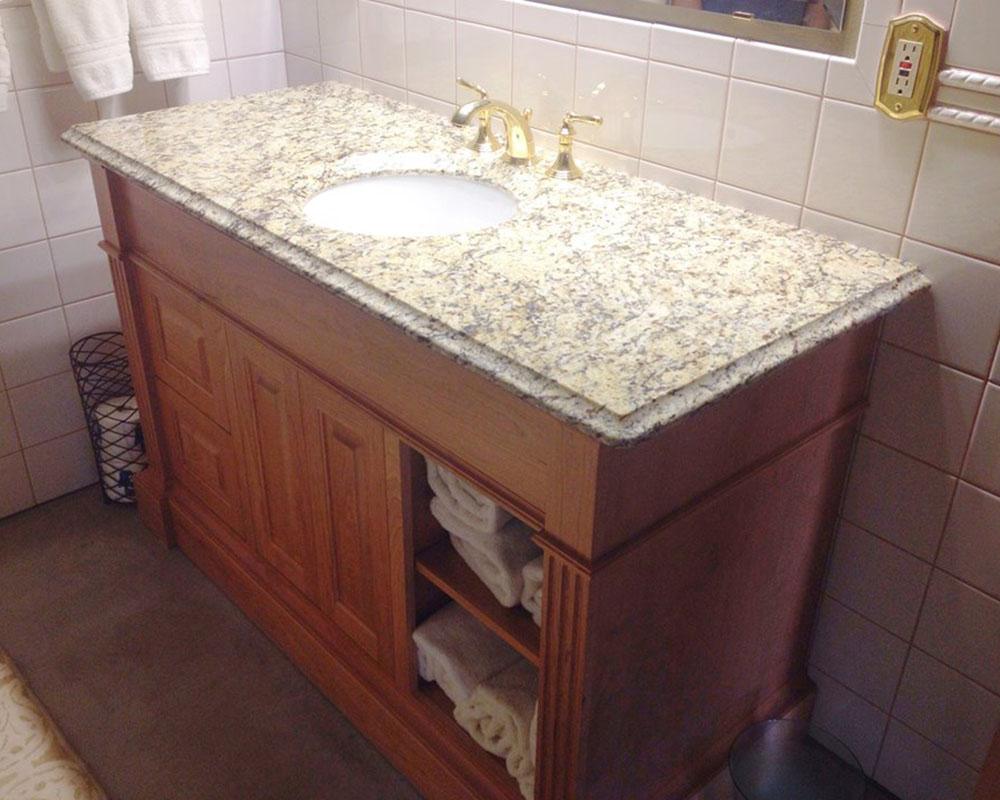 custom_cabinetry_vanity
